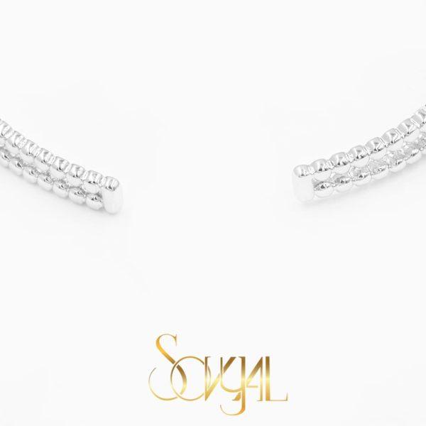 SB511s 2 small