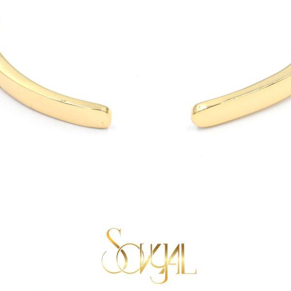 sb505g 1 small