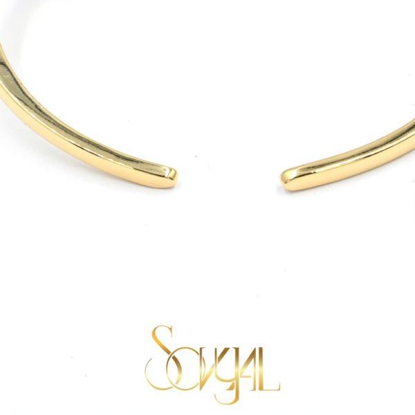 sb506g 1 small