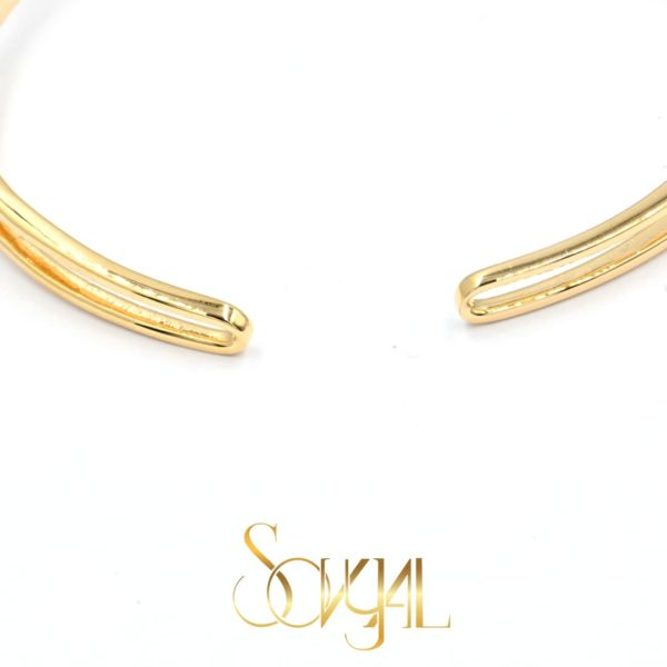 sb508g 1 small