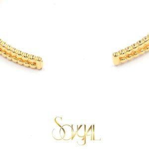 sb511g 1small