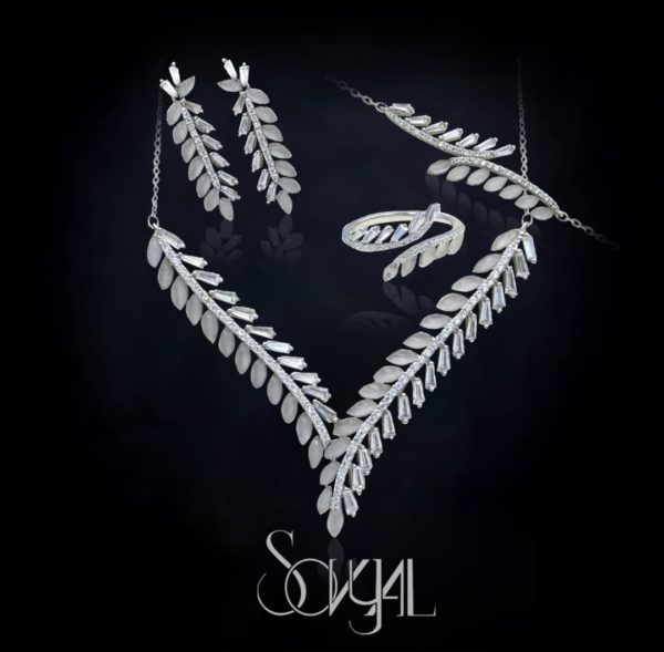so411s small
