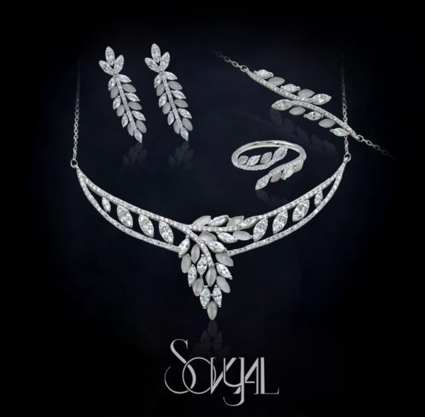 so414s small