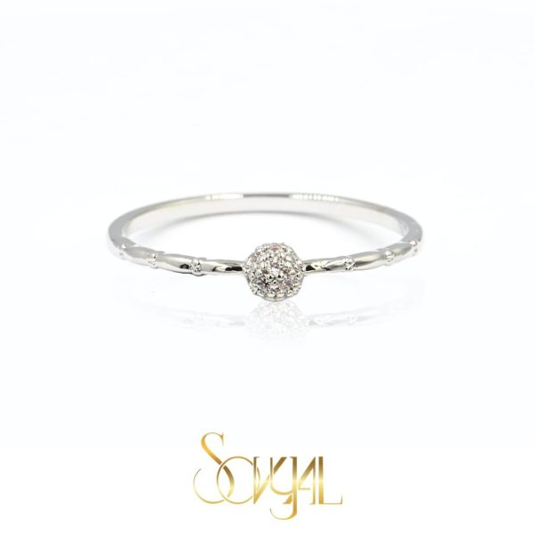 SH306 SILVER 1
