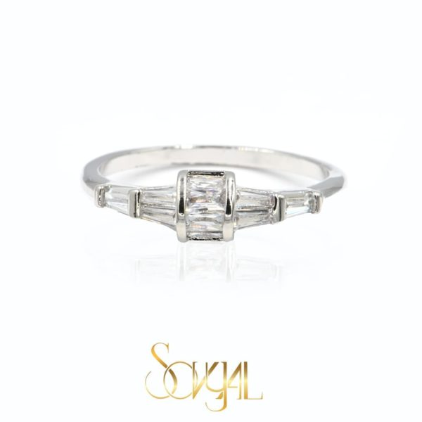 SH310 SILVER 1
