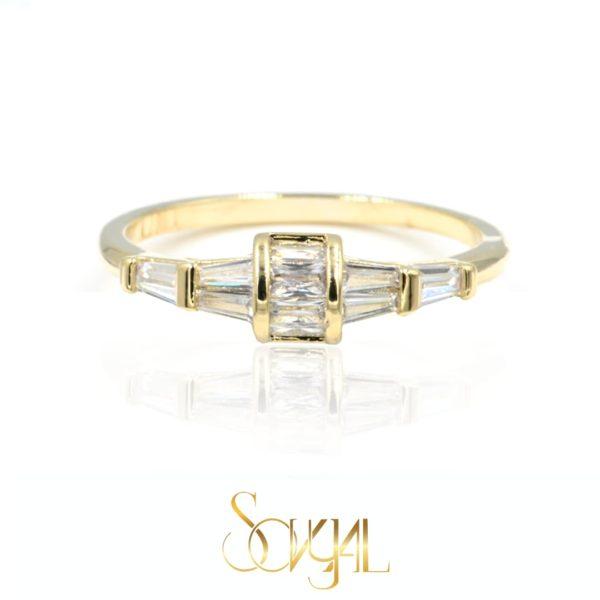 SH310 g