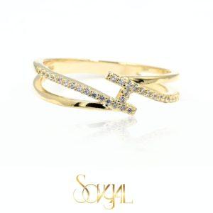 SH312 g