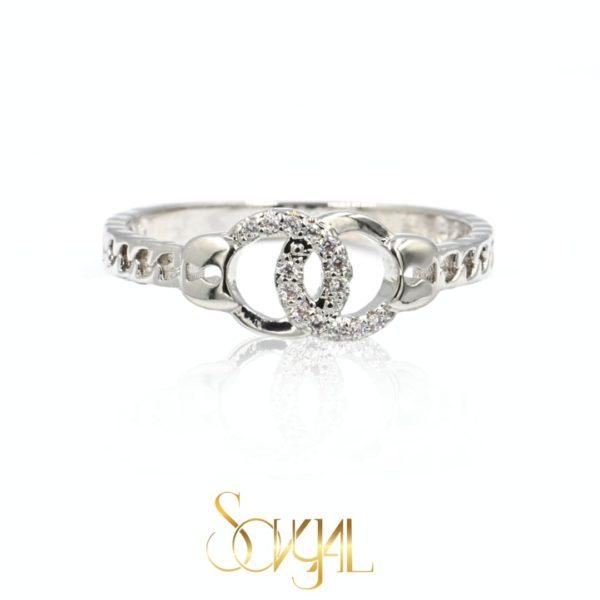 SH315 SILVER 1