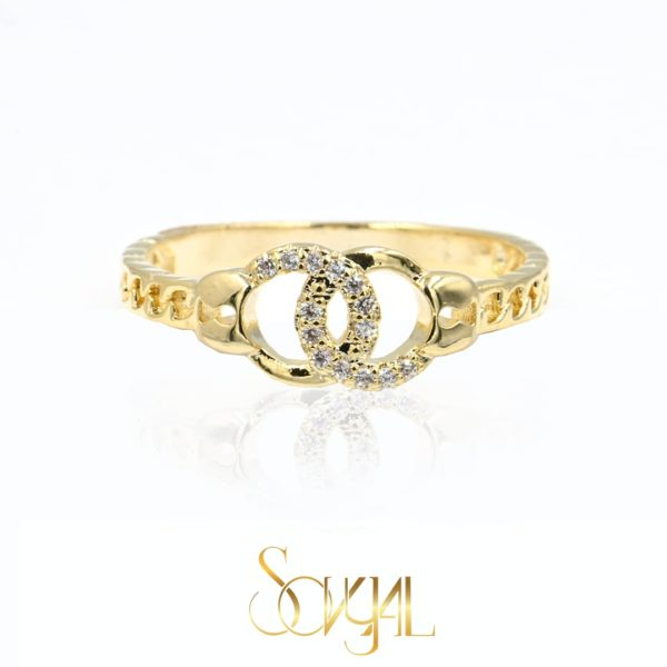 SH315 g