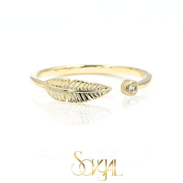 SH317 g