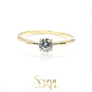 SH318 g