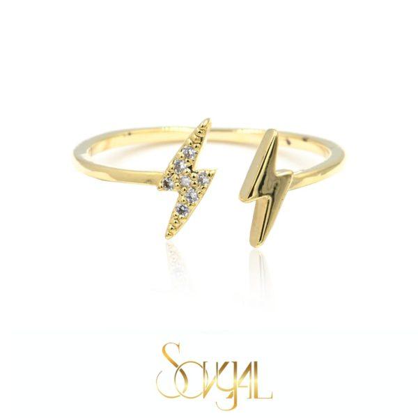 SH319 g